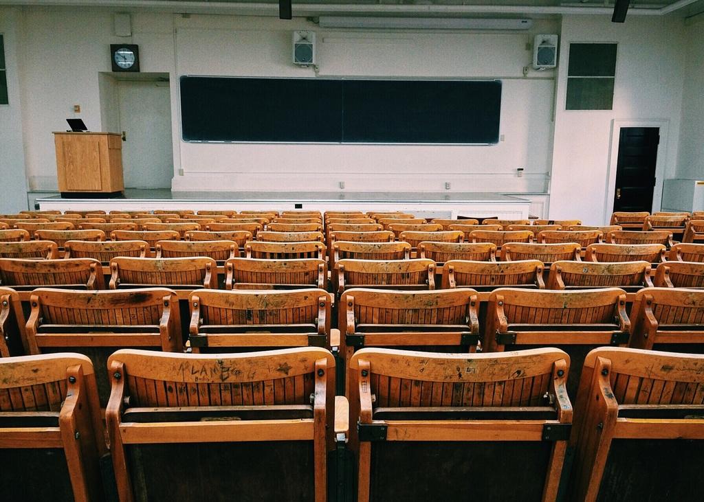 Ελληνική σχολή στις 100 καλύτερες τουκόσμου!