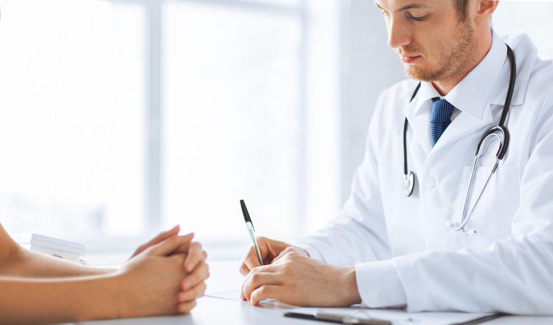 Οι πολλοί γιατροί σκοτώνουν, λέει μια έρευνα καικυριολεκτεί!