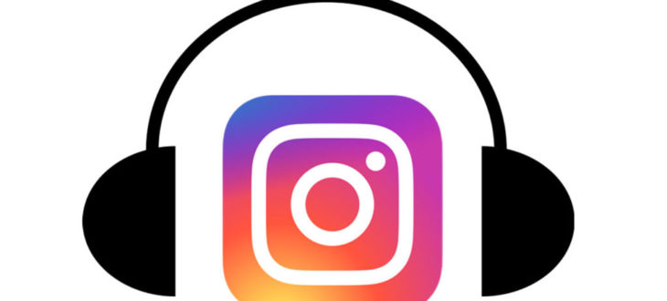 Instagram: Βάλε λίγη μουσική στα stories σου! Δεςπώς
