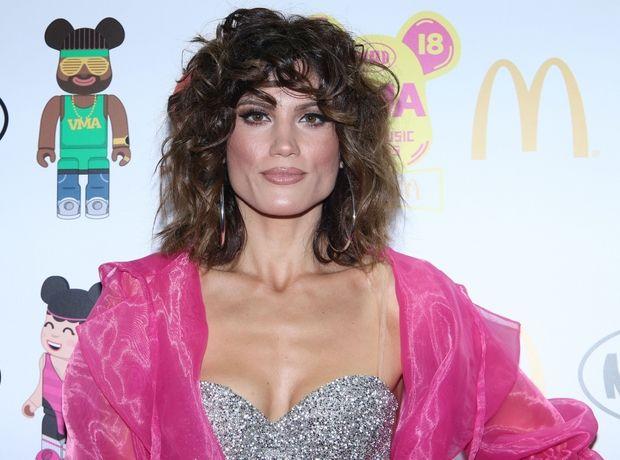 Mad VMA 2018: Τα beauty looks πουξεχωρίσαμε
