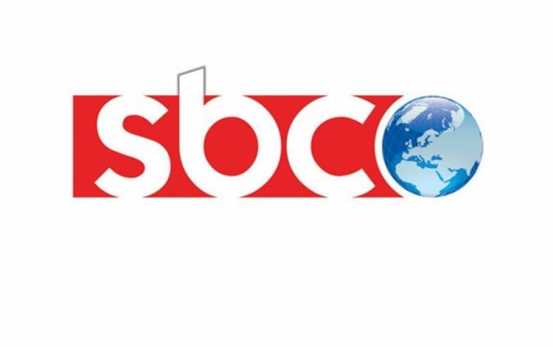 «Μαύρο» στο κανάλι SBC: Τι αναφέρει η ανακοίνωση τουσταθμού
