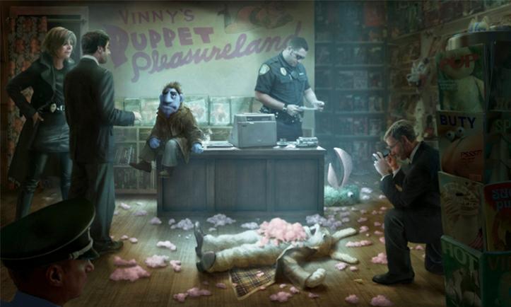 the-happytime-murders.jpg