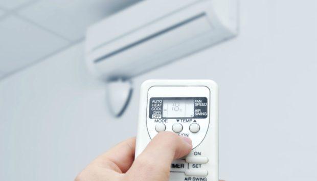 Κλιματιστικό: Έτσι θα Κάνετε Οικονομία στο Ρεύμα Όλο τοΚαλοκαίρι!