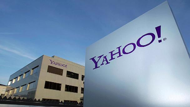 Η Yahoo ανακοίνωσε το τέλος τουmessenger