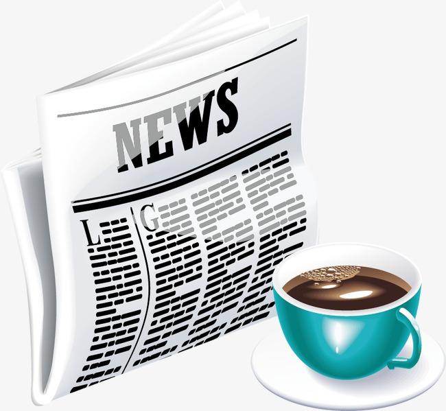 Εφημερίδες: Διαβάστε τα πρωτοσέλιδα των εφημερίδων(23/07/2018)