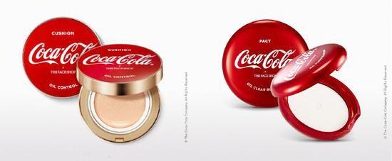 Coca-Cola-makeup-4.jpg