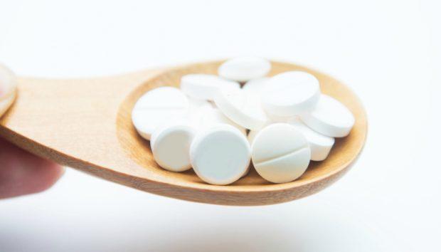 10 Πράγματα που Μπορείτε να Κάνετε με μιαΑσπιρίνη!