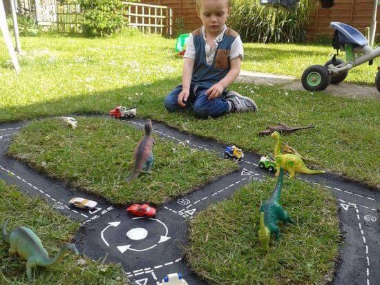 01-diy-backyard-ideas-for-kids-homebnc-v2.jpg