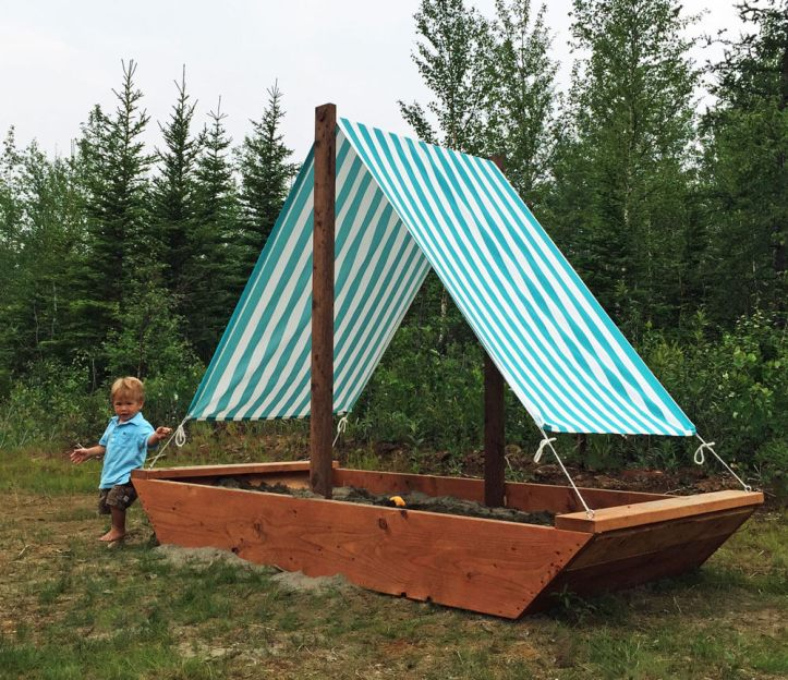 04-diy-backyard-ideas-for-kids-homebnc-v2.jpg