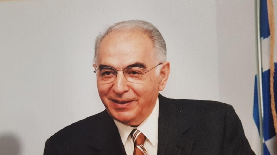 Πέθανε ο Γιάννης Παπαδημητρίου, ο γιατρός που έκανε την πρώτη μεταμόσχευση ήπατος στηνΕλλάδα