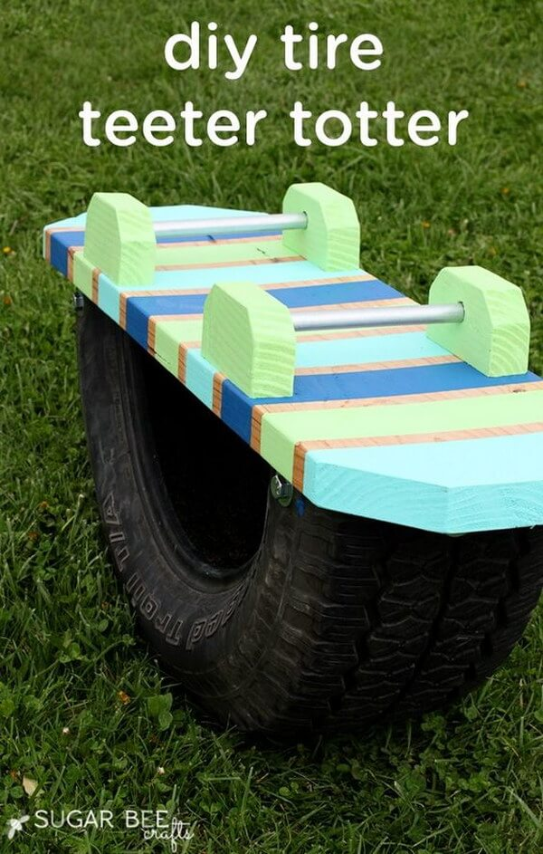 11-diy-backyard-ideas-for-kids-homebnc.jpg