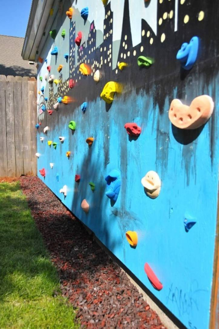 12-diy-backyard-ideas-for-kids-homebnc.jpg
