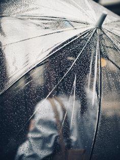 Ισχυρές καταιγίδες το επόμενο διήμερο – Βελτίωση και μελτέμι απόΤετάρτη