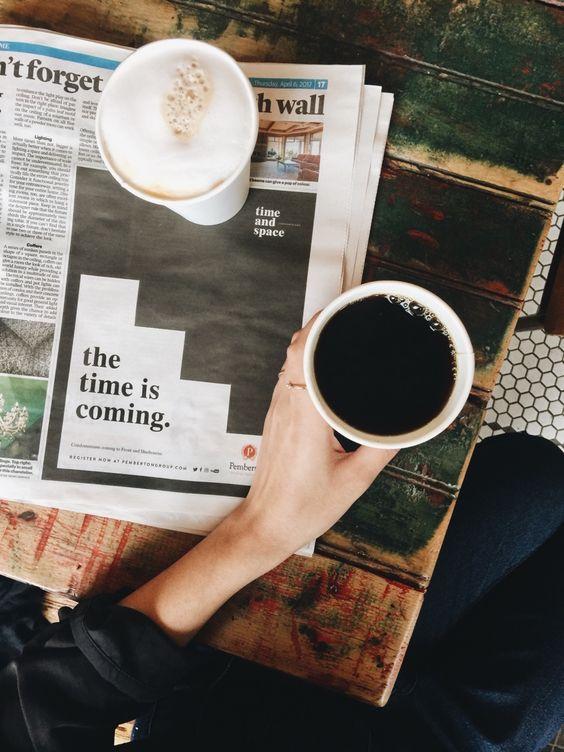 Εφημερίδες: Διαβάστε τα πρωτοσέλιδα των εφημερίδων(31/08/2018)