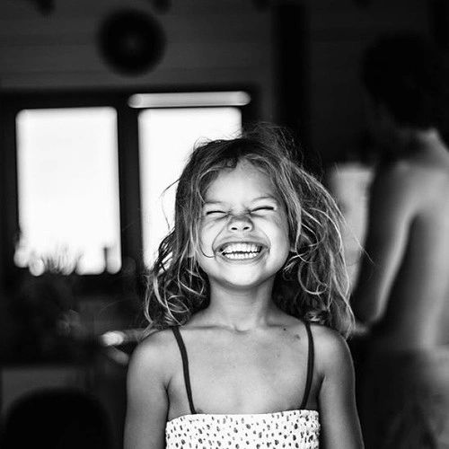 10 steps to happiness! Πώς μπορεί κάποιος να γίνειευτυχισμένος;