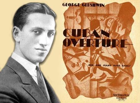 Cuban_Overture.jpg