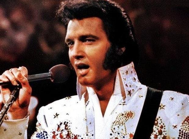 Elvis_Presley-2.jpg