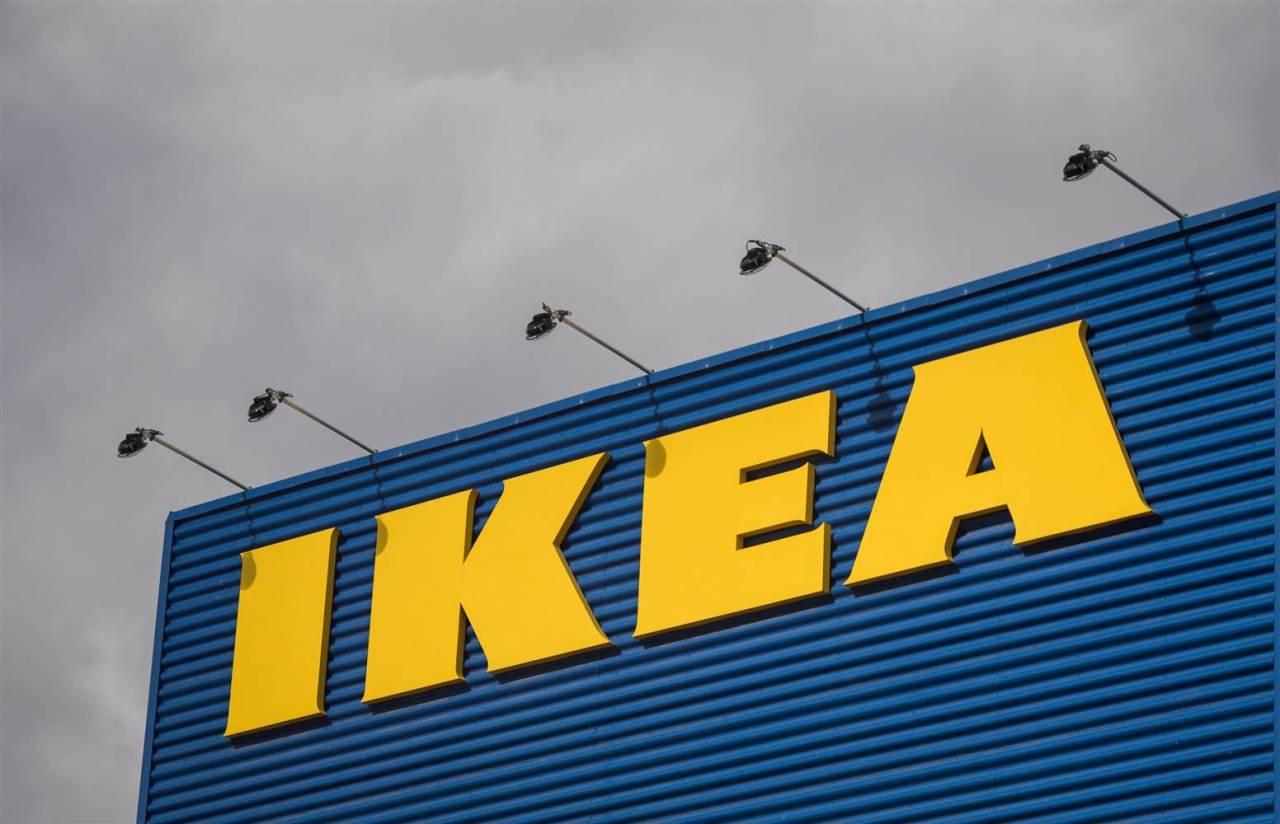 Το IKEA θα πουλάει πλέον και μεταχειρισμέναέπιπλα!