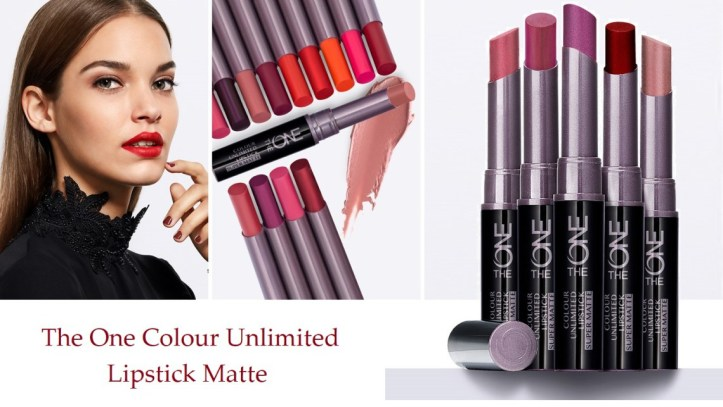 the-one-colour-unlimited-lipstick-super-matte-oriflame-anni.gr_ (1).jpg