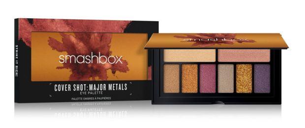 3.smashbox_cover_shot_extensions_majormetals