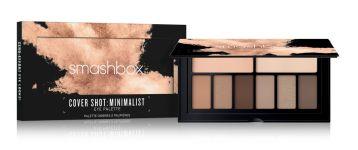 4.smashbox_cover_shot_extensions_minimalist