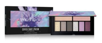 5.smashbox_cover_shot_extensions_prism