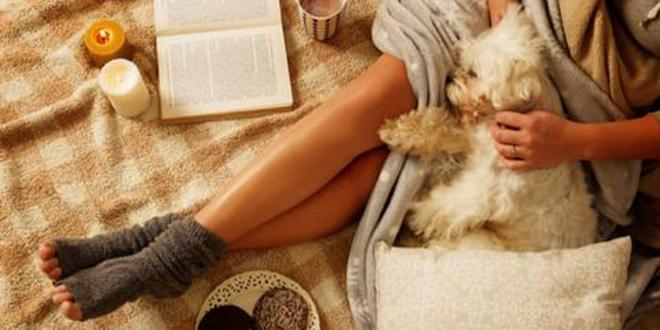 Φοιτητικό σπίτι: 5 τρόποι για να αντιμετωπίσεις τα πρώτα…κρύα!