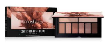 6.smashbox_cover_shot_extensions_petalmetal