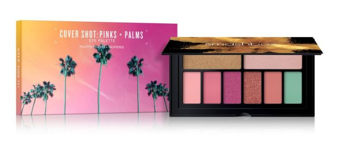 8.smashbox_cover_shot_extensions_pinkspalms