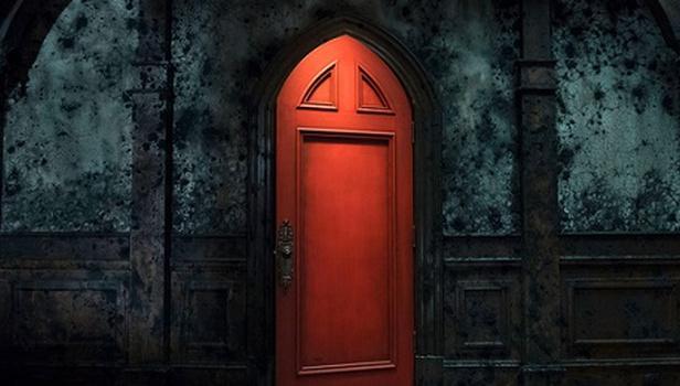 To «The Haunting of Hill House» της Σίρλεϊ Τζάκσον ξανανοίγει τις πύλες του στοNetflix