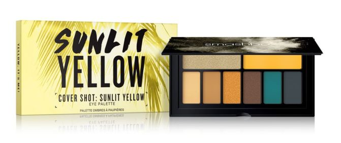 9.smashbox_cover_shot_extensions_sunlityellow