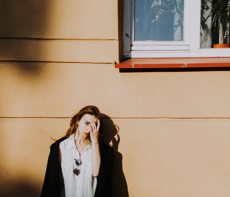 4 πράγματα που μπορείς να κάνεις όταν είσαι πολύ… downψυχολογικά