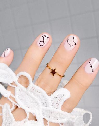 astrology_nails_1