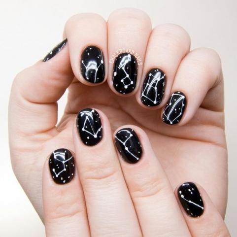 astrology_nails_6.jpg
