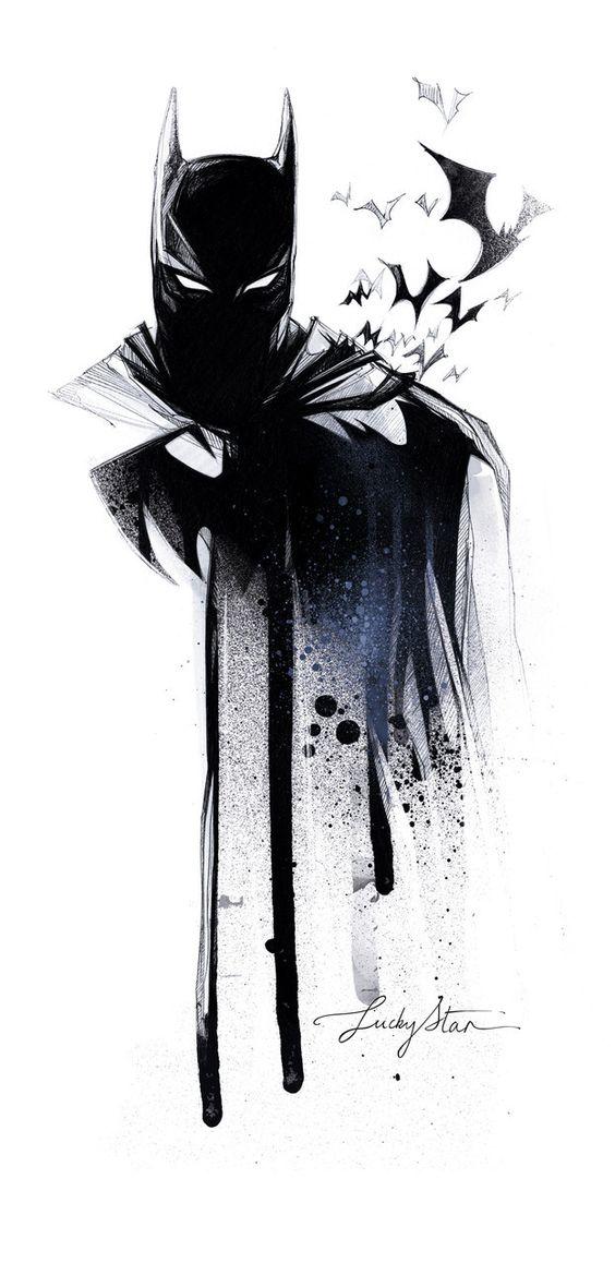 Batman The Enemy Within: Η περιπέτεια του Σκοτεινού Ιππότη στοSwitch