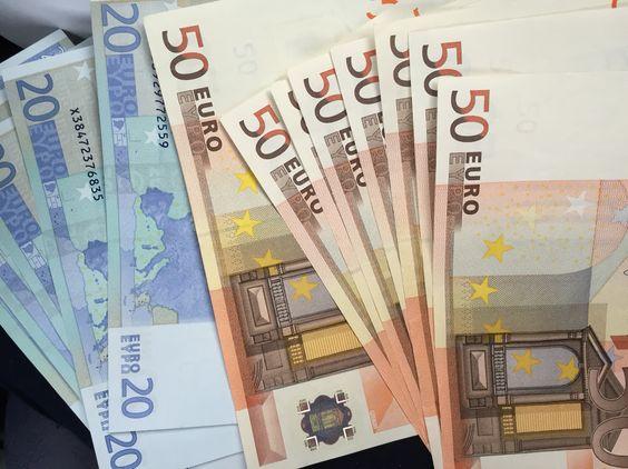 Βοήθημα 110 ευρώ: Δείτε αν το δικαιούστε – Προϋποθέσεις καικριτήρια