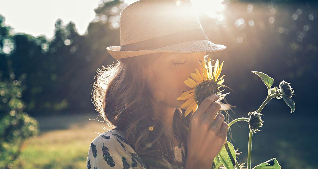 Η περιεμμηνόπαυση μπορεί να ξεκινήσει από τα 40 -Τα 5 σημάδια που δεν πρέπει νααγνοήσεις