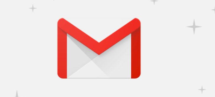 Εάν δεν σου αρέσει το καινούριο Gmail, υπάρχει τρόπος να γυρίσεις στοπαλιό!