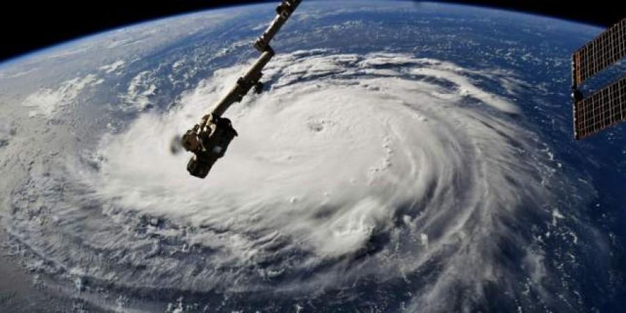 Τυφώνας «Φλόρενς»: 1,5 εκ. άνθρωποι εγκαταλείπουν τα σπίτιατους