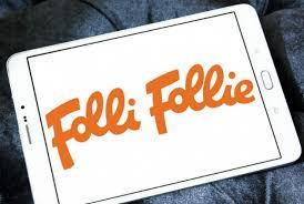 Δίμηνη «ομπρέλα» προστασίας στη Folli Follie έναντι των πιστωτώντης
