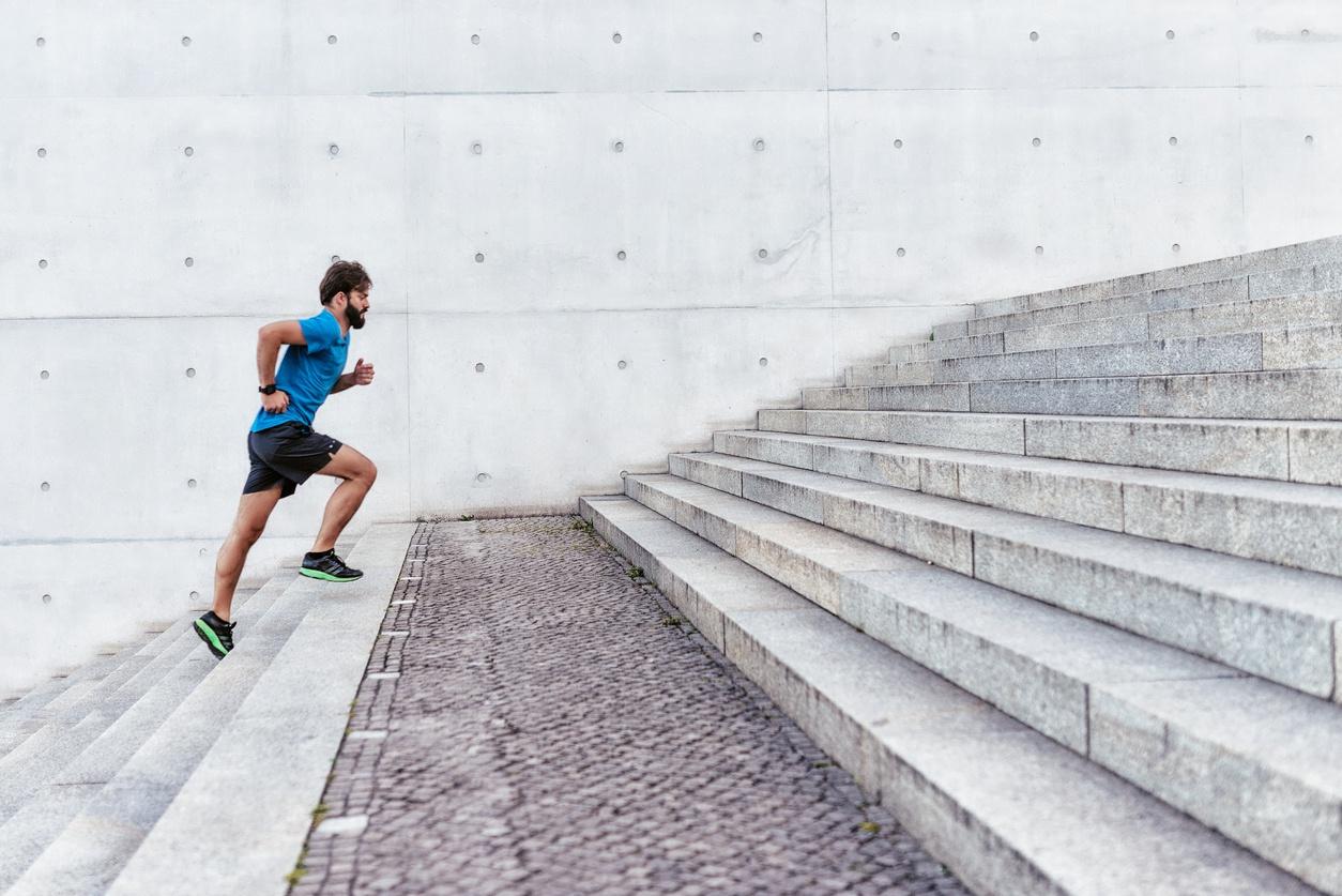 Επαγγελματικά μυστικά για να τρέχεις σαναθλητής