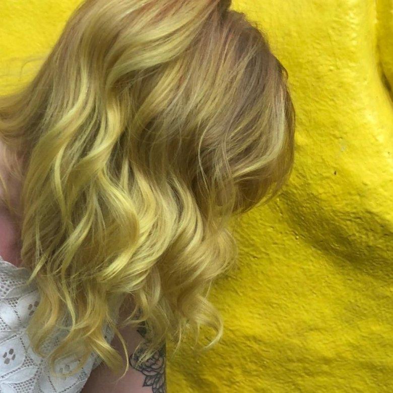 kitrina-mallia-genz-yellow-hair-trend-5.jpg