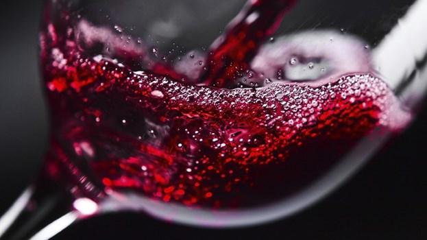 Αυτή η έρευνα για τη σοκολάτα και το κρασί μόλις έγινε η αγαπημένημας!