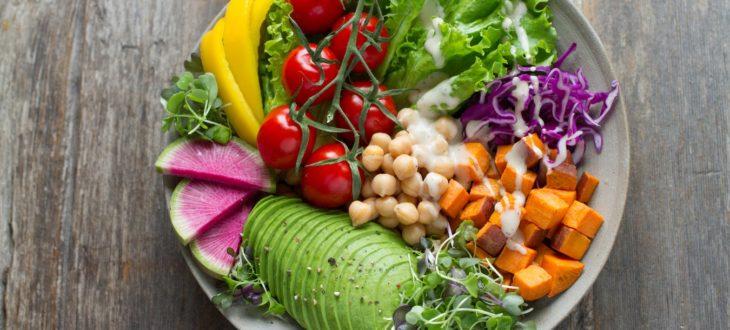 Τα 4 λαχανικά που πρέπει οπωσδήποτε να μαγειρέψεις πριν ταφας
