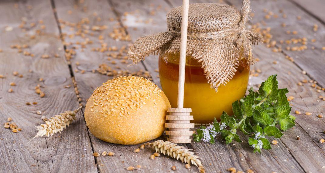 Μέλι Μανούκα: Tο ακριβότερο μέλι στον κόσμο -Ποιες είναι οι ιδιότητέςτου