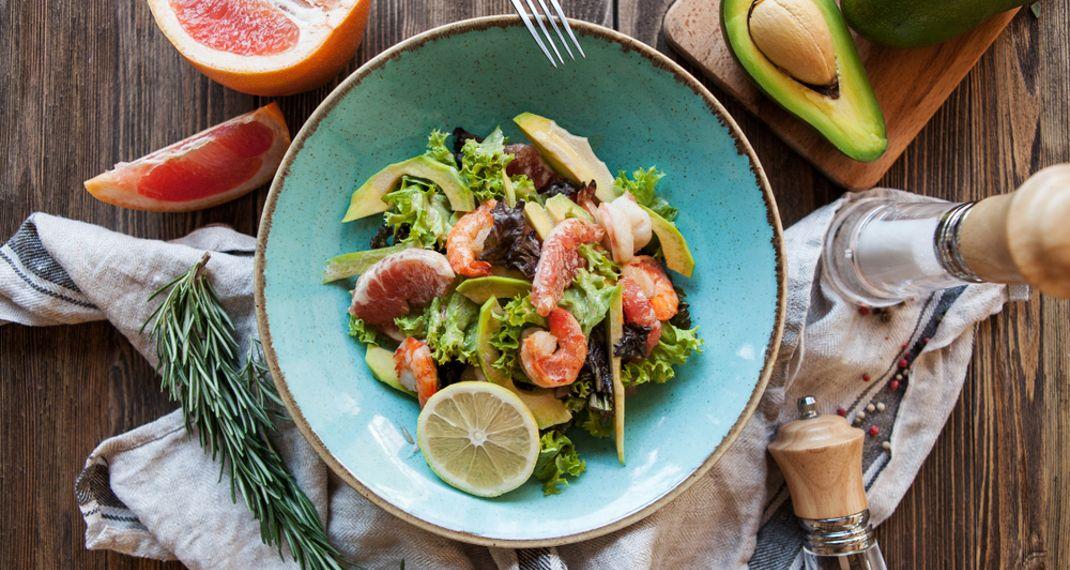 Nordic Diet -Η αποτελεσματική δίαιτα από τις Σκανδιναβικές χώρες που μπορούν να ακολουθήσουνόλοι