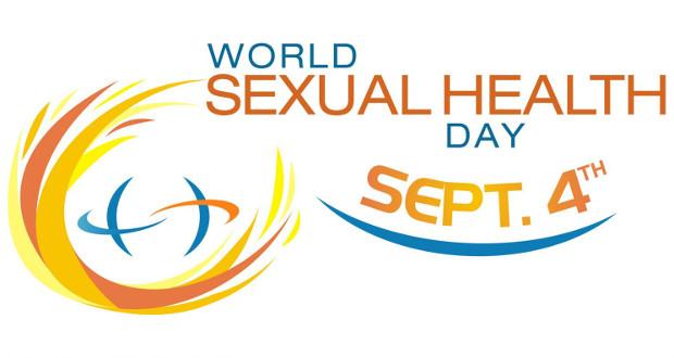 Παγκόσμια Ημέρα ΣεξoυαλικήςΥγείας
