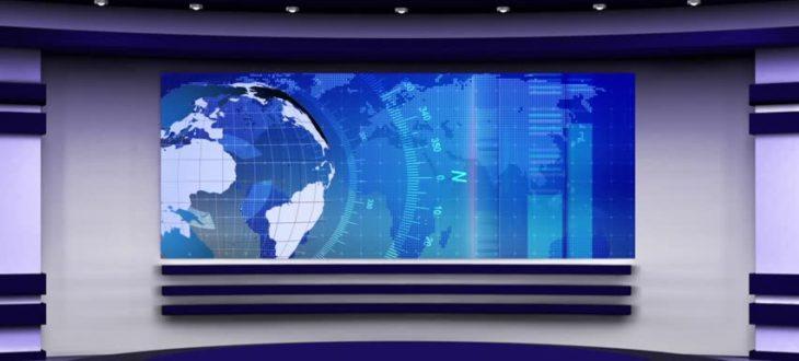 Τι ώρα θα βλέπουμε ειδήσειςφέτος;