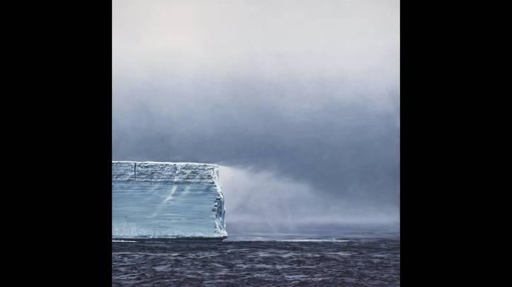 zaria-forman-B-15Y-Iceberg-Antarctica-no.1-72x72-2017.jpg