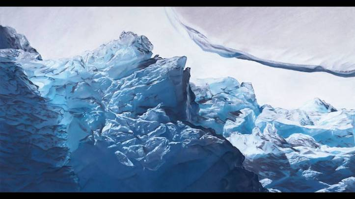 zaria-forman-Orne-Harbour-Antarctica-23.5x45-2016.jpg